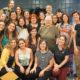 Avançado Fono Rio de Janeiro 2016 Curso CERN